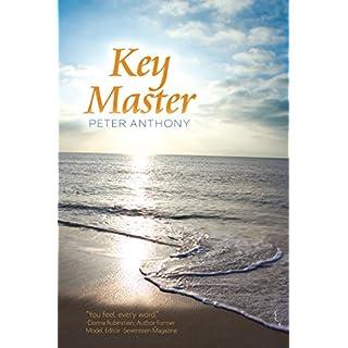 Key Master (English Edition)