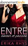 Entre amour et passion: 1�re partie (...
