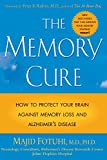 Memory Cure
