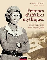 Recherche femmes veuve