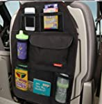 Koly� Car Seat Bag Storage Multi Pock...