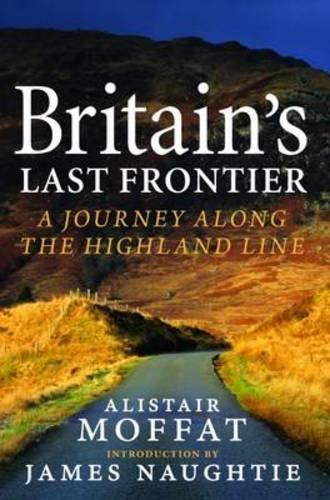 Britain's Last Frontier
