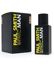 Paul SmIth Men Eau de Toilette - 30 ml