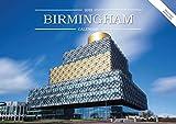 Birmingham A5 2019