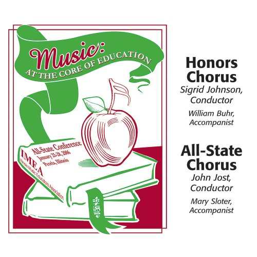 illinois-music-educators-association-2006-all-state-and-honors-choirs