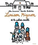 Louison Mignon et le cochon caché