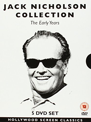 jack-nicholson-collection-reino-unido-dvd
