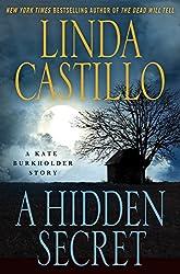 A Hidden Secret: A Kate Burkholder Short Story (Kindle Single)