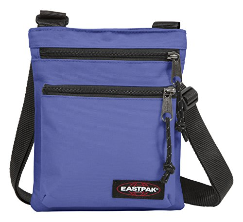 Eastpak - Rusher - Sac à épaule - Insulate Purple