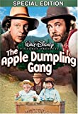 The Apple Dumpling Gang (Special Edition) by Bill Bixby