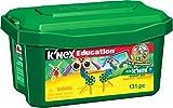K'Nex Education Kid Group Set