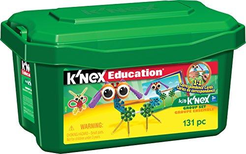 knex-education-kid-group-set