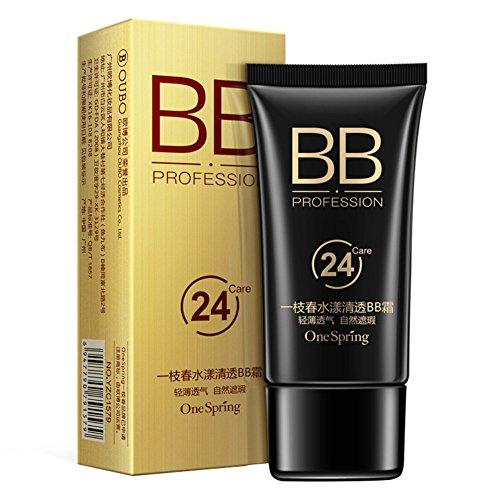 prettyuk-3-couleurs-impeccable-bb-creme-maquillage-correcteur-huile-controle-liquide-fondation-hydra