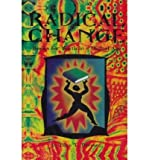 Radical Change: Books for Youth in a Digital Age (Hardback) - Common