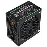 Kolink Core 80 Plus Netzteil - 600 Watt