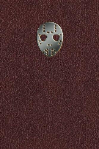 monogram-hockey-journal