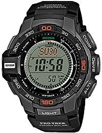 Casio PRG-270-1E - Reloj