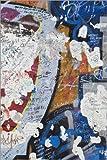 Poster 100 x 150 cm: Deutschland, Berliner Mauer von Teresa