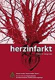Herzinfarkt - Georg Gaul