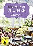 Rosamunde Pilcher Edition 7 (6 Filme auf 3 DVDs)