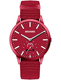 Reloj Belfort City 01