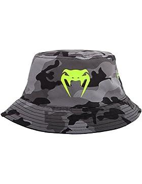 Venum Unisex Atmo Bucket Hat