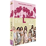 The L Word - Saison 3