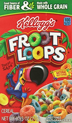 froot-loops-cereal-095-ounce-individual-boxes-pack-of-70-by-froot-loops