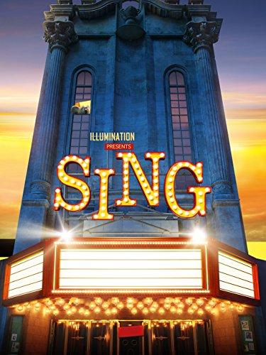 Sing Film
