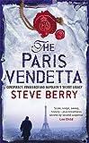 The Paris Vendetta (Cotton Malone)