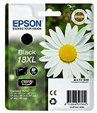 Epson T1811 Gänseblümchen