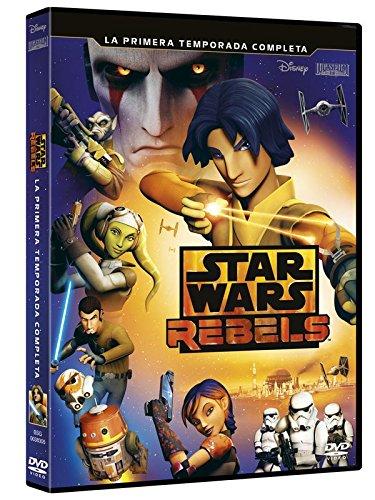 Star-Wars-Rebels-Temporada-1-DVD