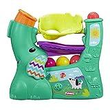 Playskool B5846 Spielzeug
