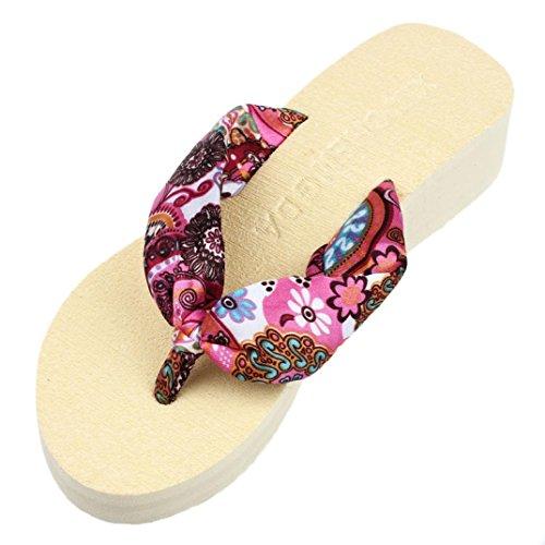 Chanclas-MujerXinan-Plataforma-de-la-Cua-Sandalias-de-las-Chancletas-Zapatillas