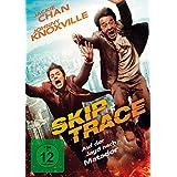 Jackie Chan – Skiptrace