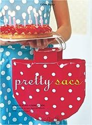 Pretty sacs