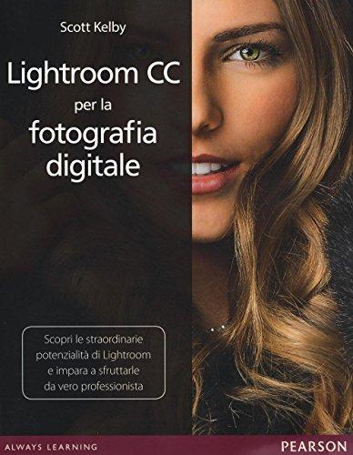 lightroom-cc-per-la-fotografia-digitale