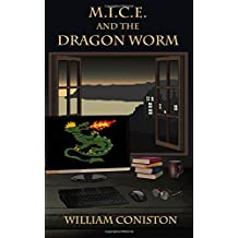M.I.C.E. and the Dragon Worm