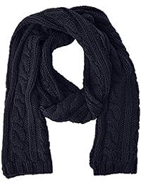 Selected 16038705 - Écharpe - Uni - Homme