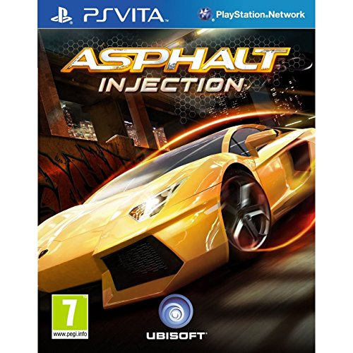 asphalt-injection