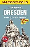 Dresden Marco Polo Handbook (Marco Polo Travel Handbooks)