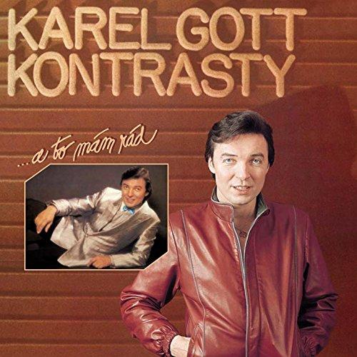 Směs Písní Z Televizního Pořadu Karel Gott V Lucerně 1982 (Bonus Track)