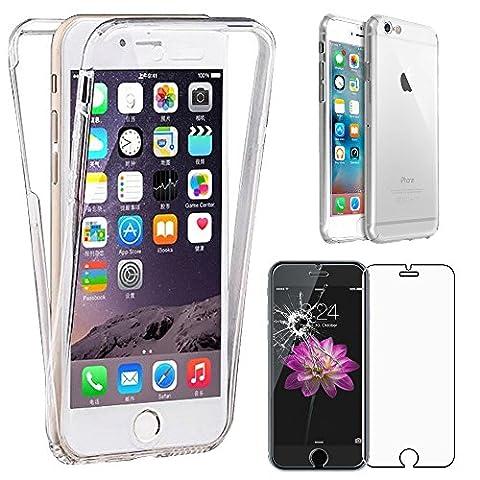 ebestStar - pour Apple iPhone 6S 6 écran 4.7