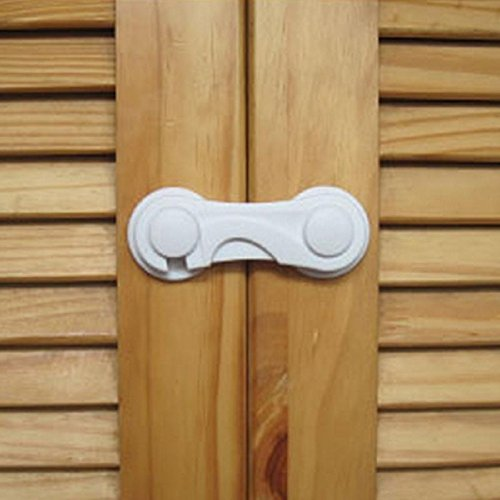door-lock-cabinet-and-drawer-locks-child-safety-locks-baby-proof-set-of-12