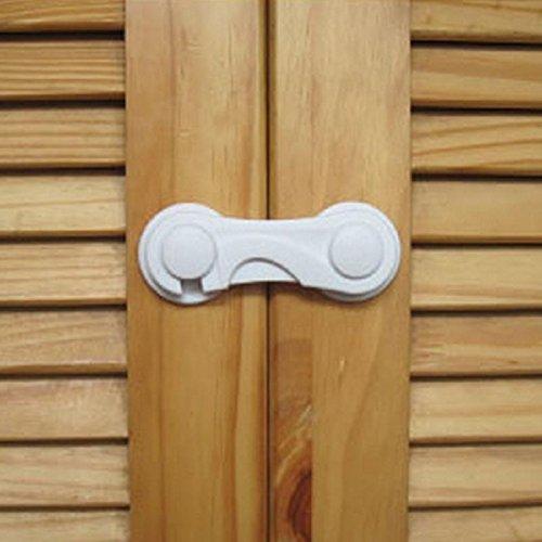 cerradura-para-puerta-gabinete-cajon-y-mas-bloqueo-pestillo-de-seguridad-para-ninos-seguro-cierre-a-