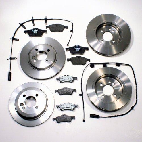 mini-cooper-bremsscheiben-bremsen-bremsbelage-warnkontakte-fur-vorne-hinten