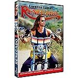 Renegado - Volumen 2