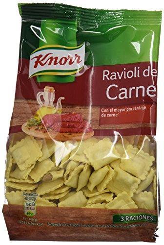 knorr-ravioli-de-carne-250-g-pack-de-12
