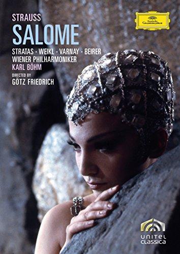Salome Preisvergleich