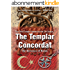 The Templar Concordat (English Edition)